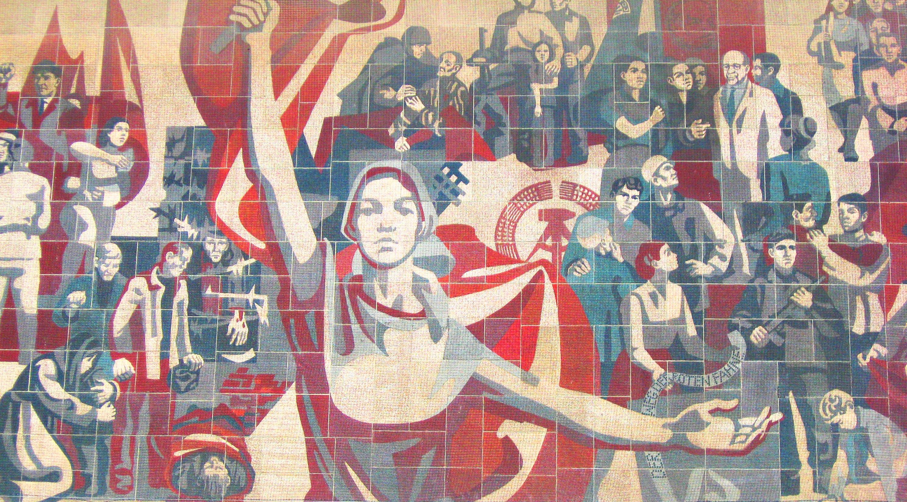 تحرير العمال و