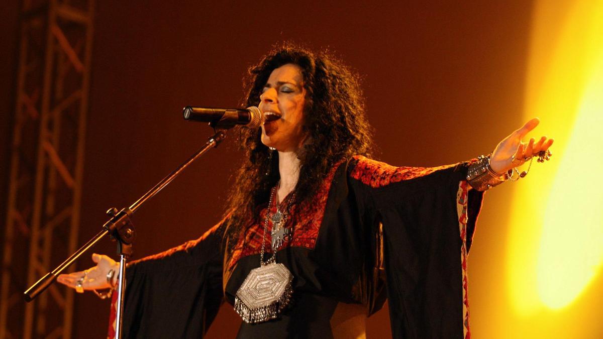 الأغنية الفلسطينيّة... نافذة النضال السوري الأوّل
