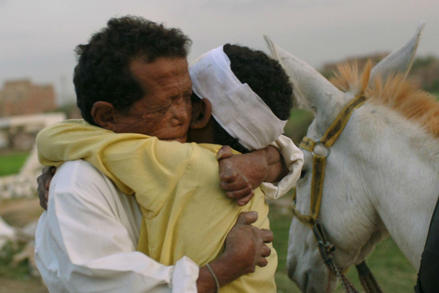 «يوم الدين».. ليس بالإنسانية وحدها تُصنع سينما
