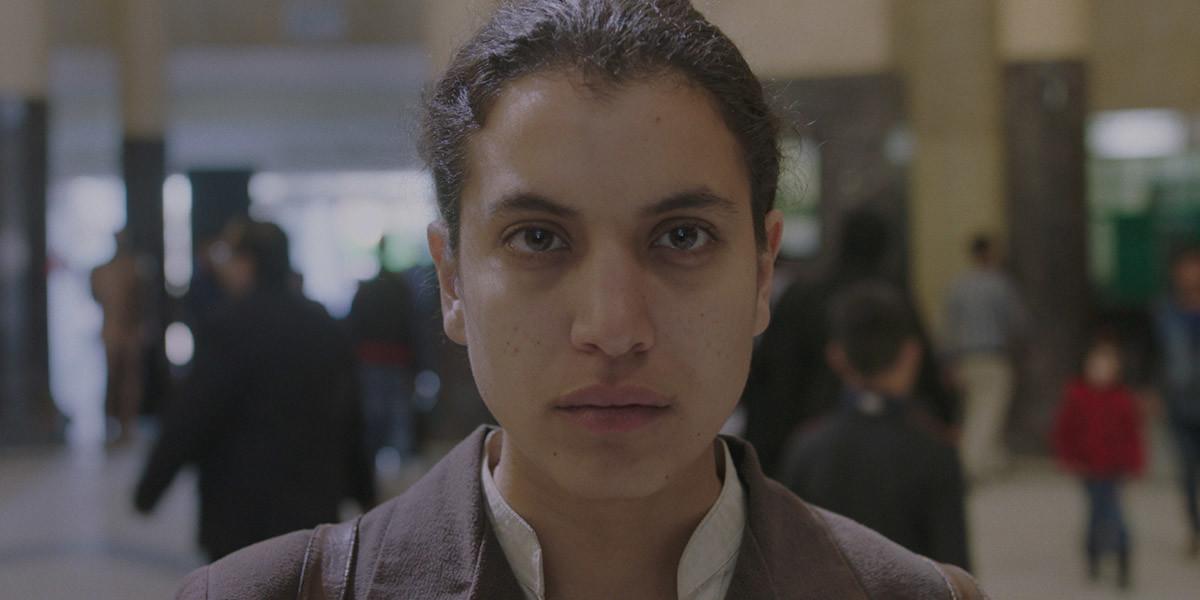 «رحلة» الدراجي: صورة السينما في عراق ما بعد الاحتلال