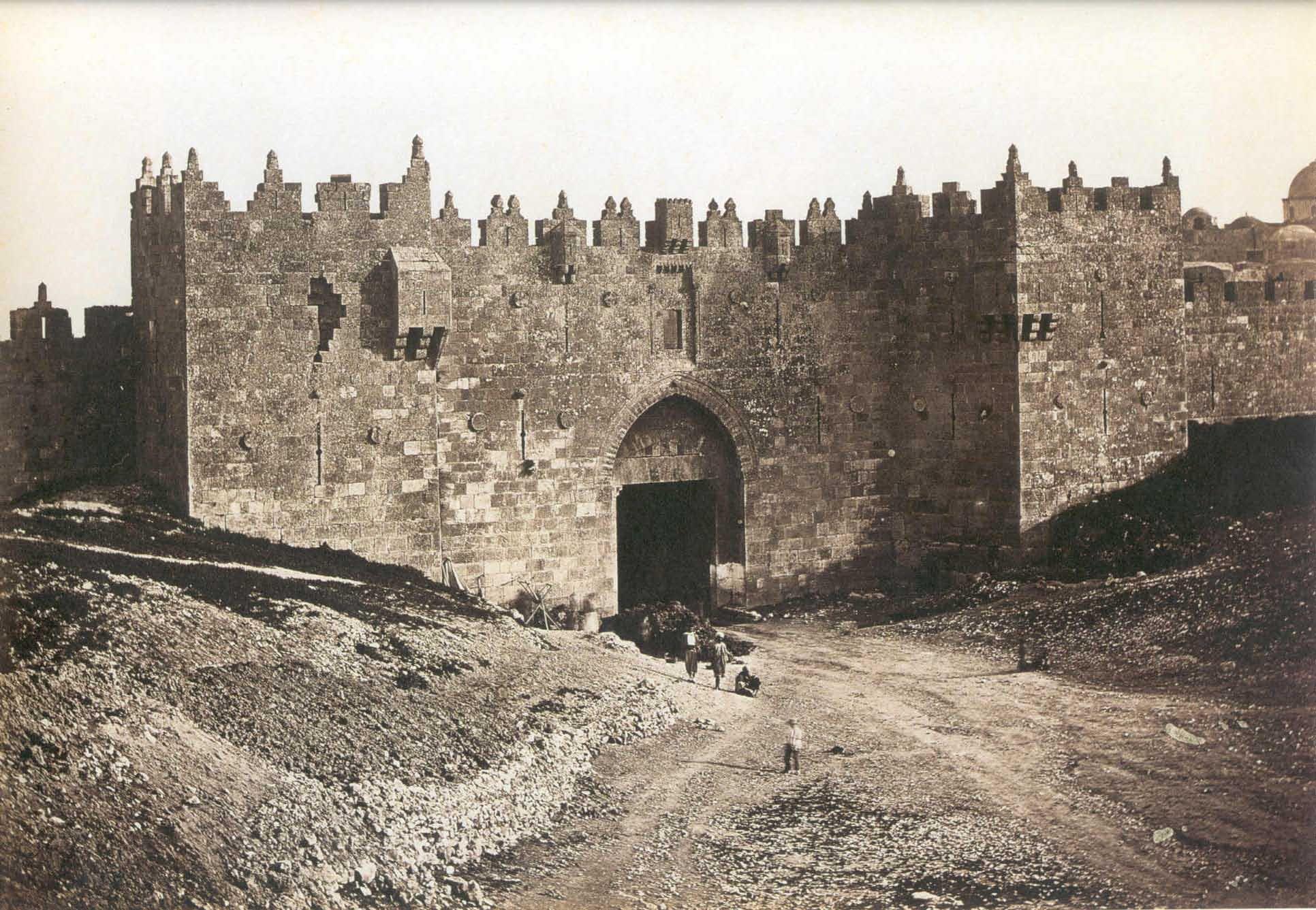 الذات في الرواية التاريخية الفلسطينية