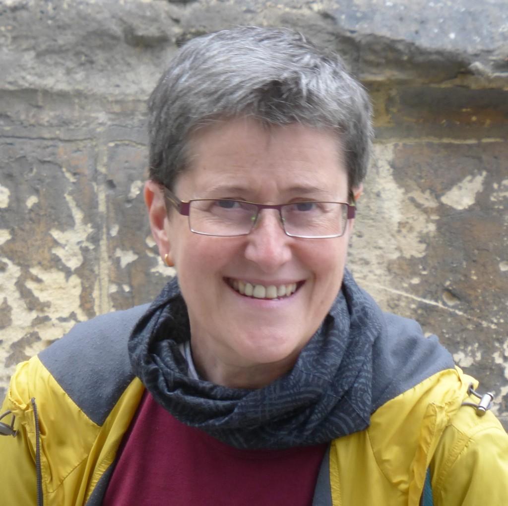 الكتلانيّة مارغاريدا كاستيلس: الترجمة الأدبيّة ترحال بين الثقافات