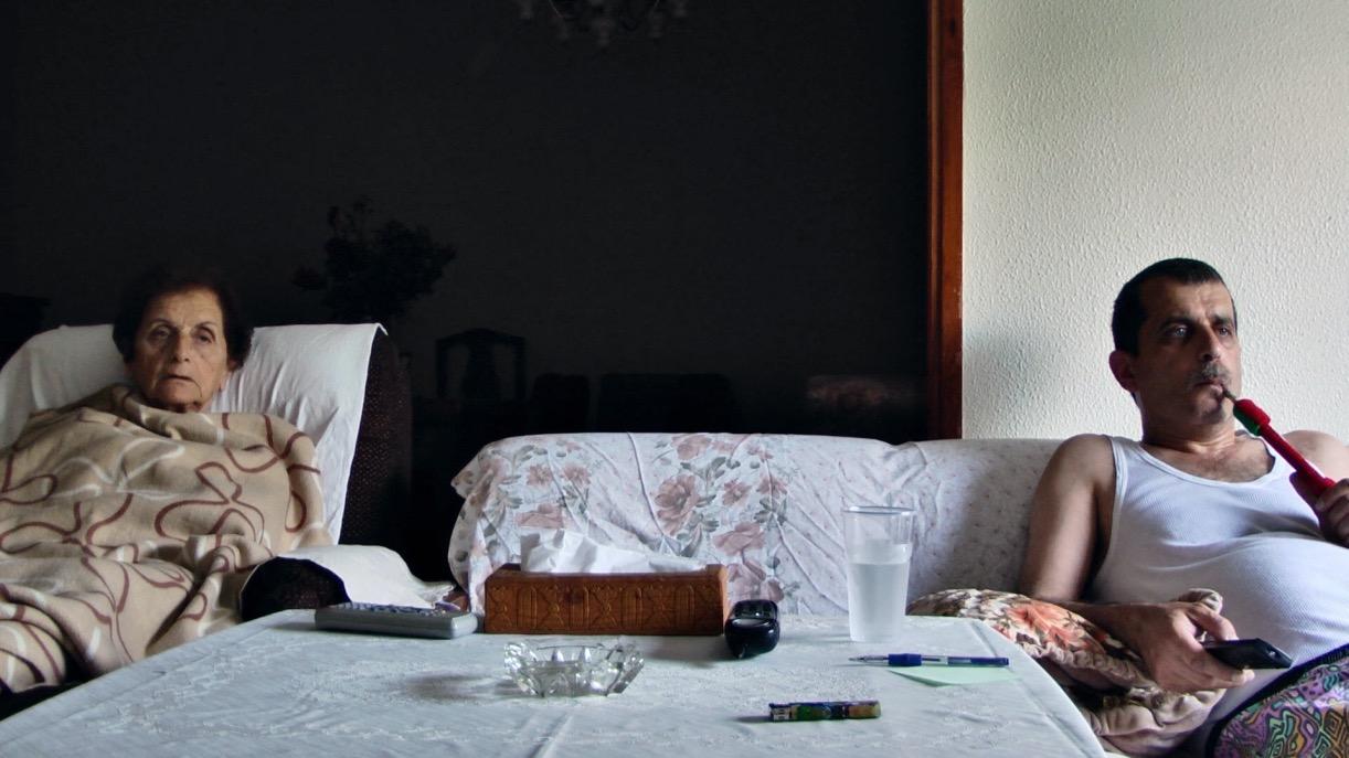 «شقيقة موسوليني» والبيت الذي صنع موتها