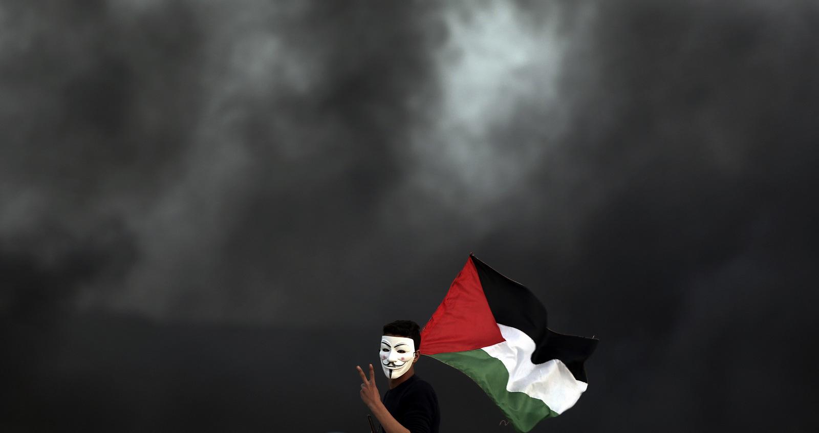 التطبيع الإماراتي الإسرائيلي يترسّخ ثقافياً