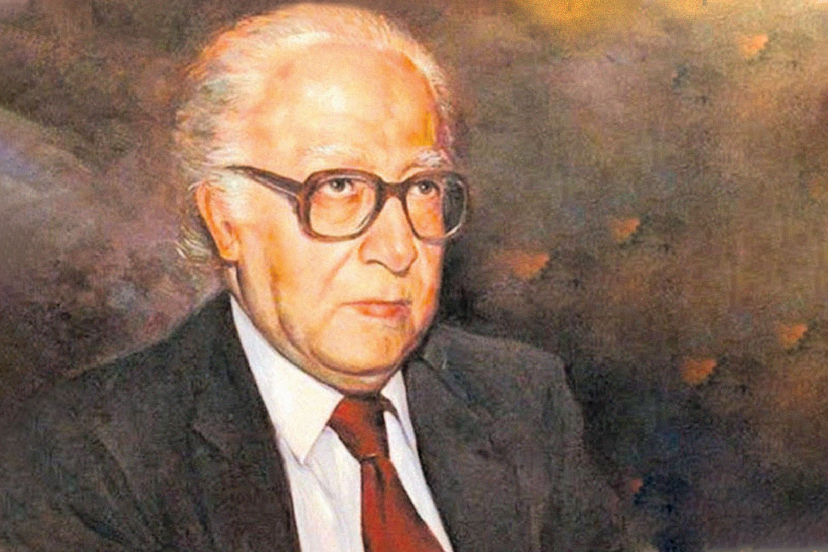 سيرة جبرا إبراهيم جبرا، وبعض كتبه