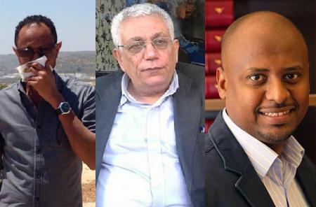 أن تكون هناك… شهادات لكتّاب عرب زاروا فلسطين المحتلّة (٢/٢)