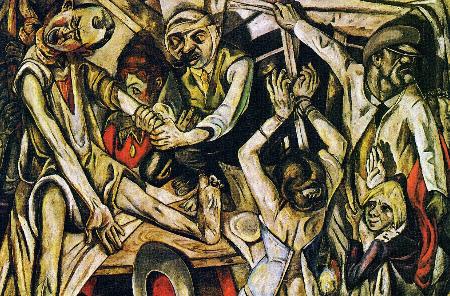 قصيدة النثر بعد ست سنوات من الثورات والحروب، كما يراها ثلاثة شعراء