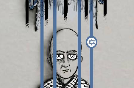 النازية = الصهيونية