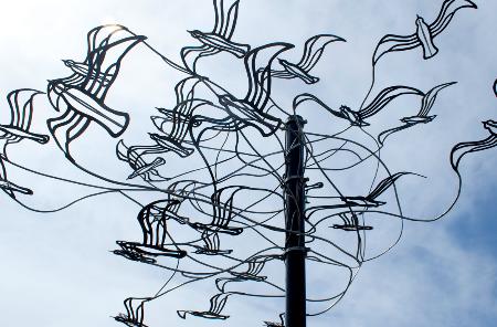 چان پت خورتو في «غوايات جحيم»: الطائر المهاجر أَبداً