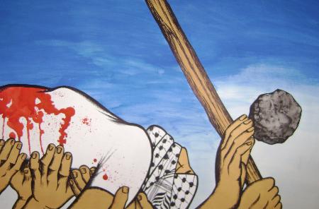 ذاكرة المخيم.. اليرموك
