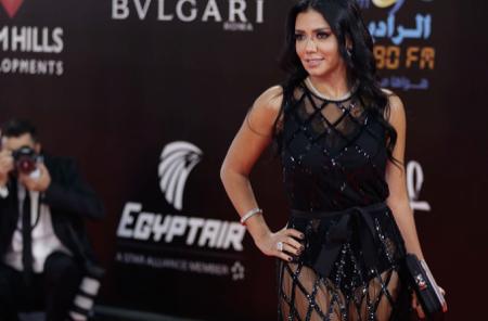 مهرجان القاهرة السينمائي الدولي يُكمل عامه الأربعين بـ