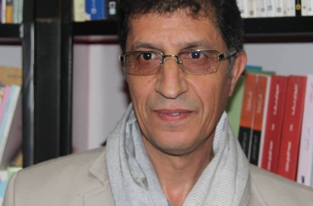محمد معتصم: النقد ضرورة لكشف حقائق الإبداع والابتكار الجمالي في الرواية