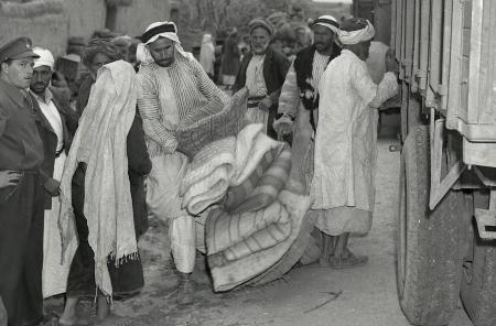 الترجمة الكاملة لتحقيق «هآرتس»:طمس النكبة... كيف تخفي إسرائيل الأدلة على تهجير العرب عام ١٩٤٨بطريقة ممنهجة