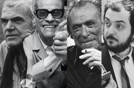 السينما للجميع، والأدب أيضًا... خمسة تأملات في السينما والأدب