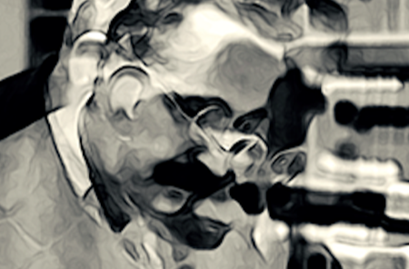 صدر «فالتر بنيامين: تراكيب نقدية» عن المركز العربي للأبحاث ودراسة السياسات