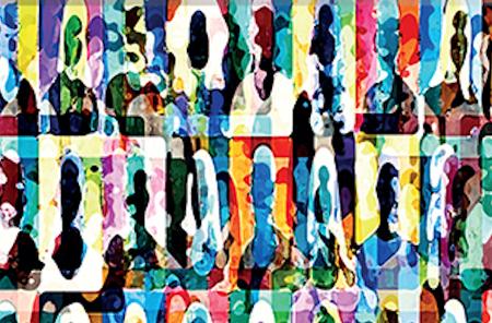 جديد: العمل الإنساني... الواقع والتحديات