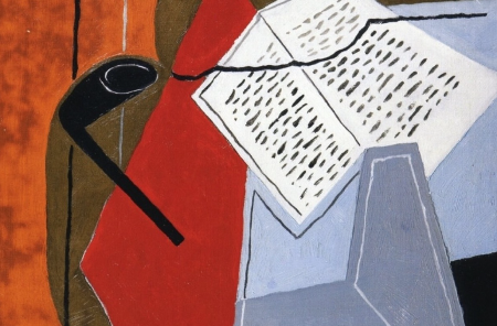 ناشرون مصريون عن الكتاب الورقي بعد عام من الجائحة: انحسار غير مسبوق