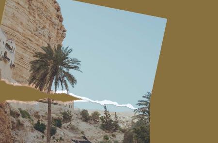 «قراءات في المشروع الوطني الفلسطيني: بين الأمس واليوم»... بحثٌ في راهن القضيّة