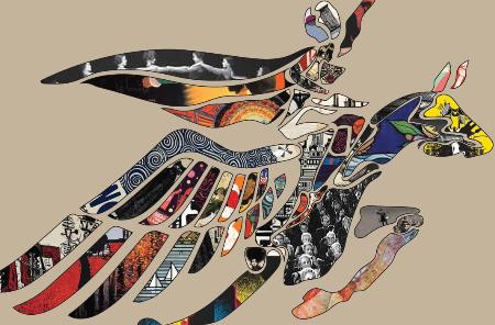 فن للتغيير: مهرجان عشتار الدولي لمسرح الشبابيفتتح نسخته الخامسة